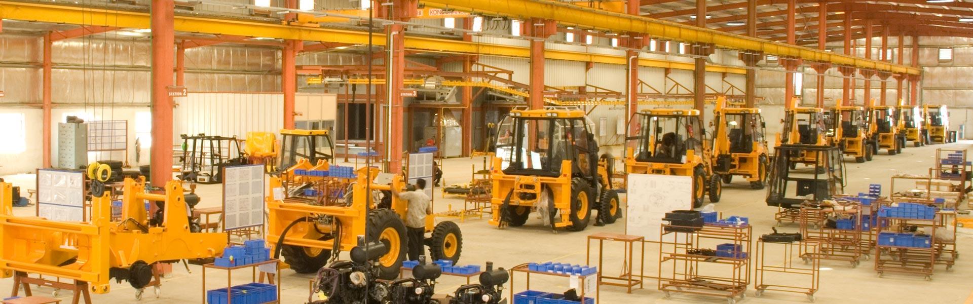 macchine operatrici bull About-slider-2