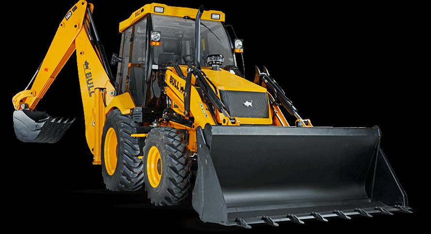 macchine operatrici bull Cons-equipment-bull-100-4wd