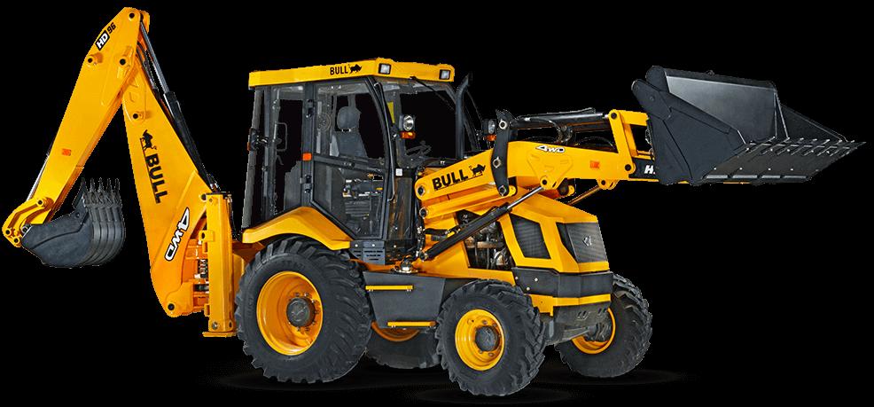 macchine operatrici bull Cons-equipment-bull-96-4wd