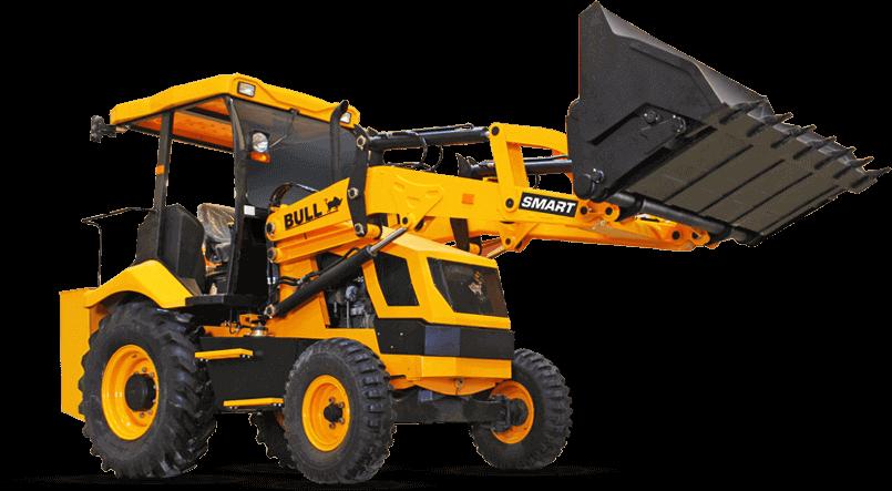 macchine operatrici bull Cons-equipment-bull-smart-60